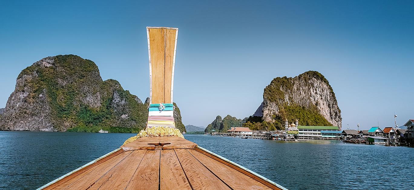 bigstock-Phangnga-Bay-Thailand--James--353183291