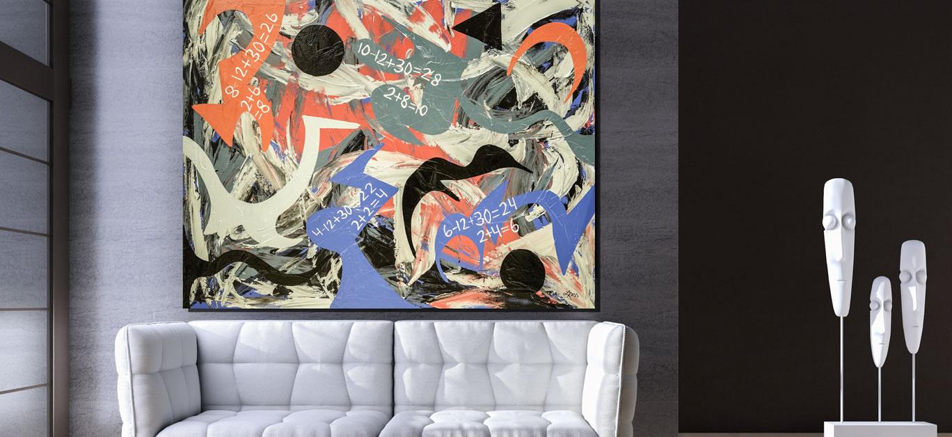 Lauren Ross Designs