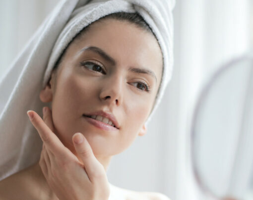 Skincare 2021