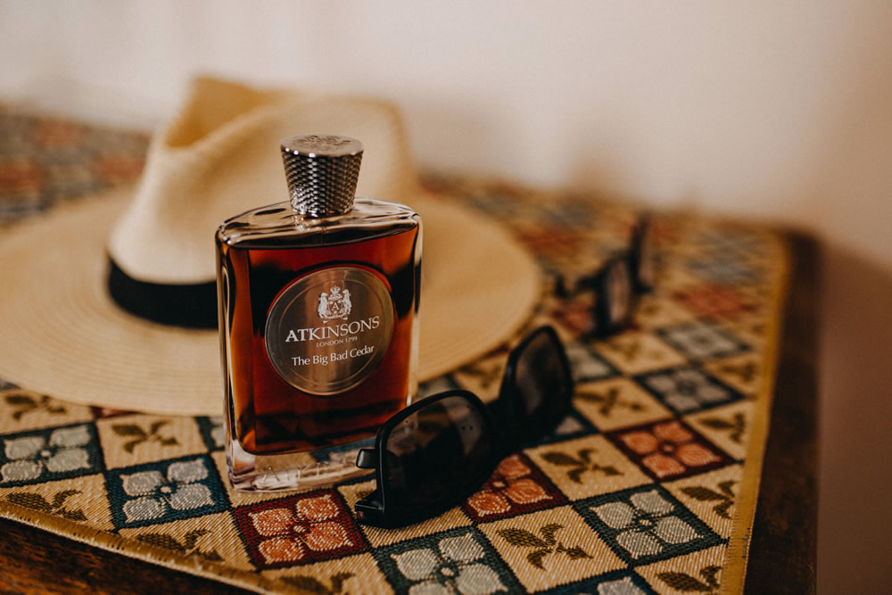 male aftershave cologne
