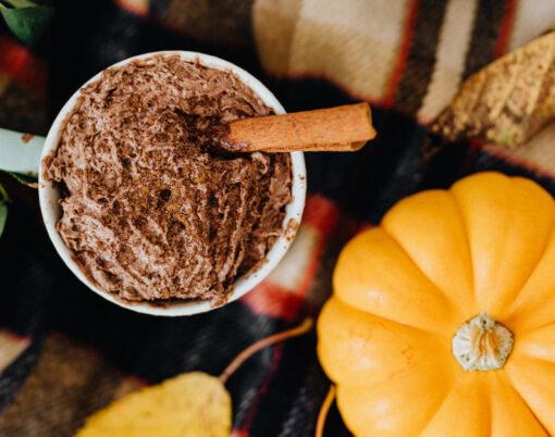 Best autumn drinks