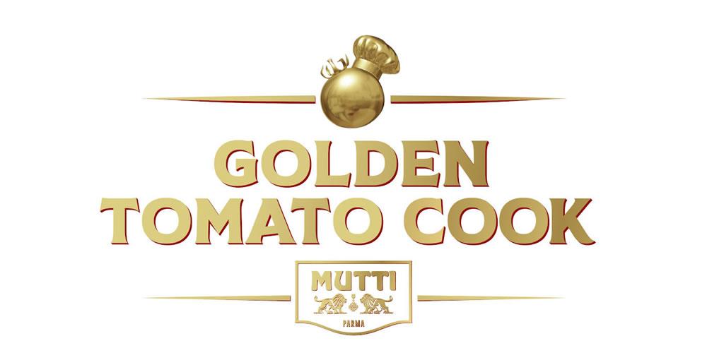Golden Tomato Cook