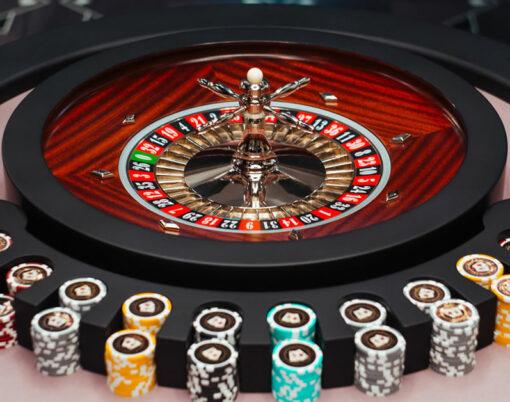 luxury_roulette_table5-e1485798087671