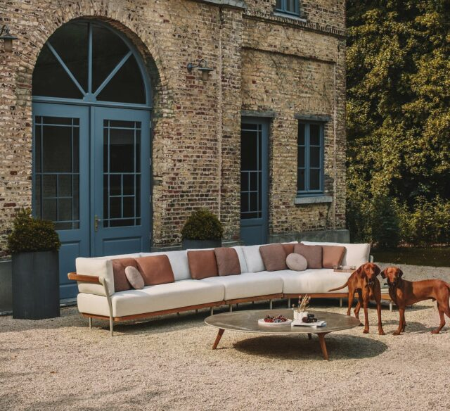 Providing the best of the contemporary furniture, Go Modern UK continues to impress with their service, and have done ever since their opening in 2016.   With 4,000 products from over 35 different European brands (with plenty of options for customisation of colours and different sizes to choose from), Go Modern U.K. is the perfect place to find your furniture.   With an excellent team, you can rest assured that they will create the perfect space in your home 🙌🏼